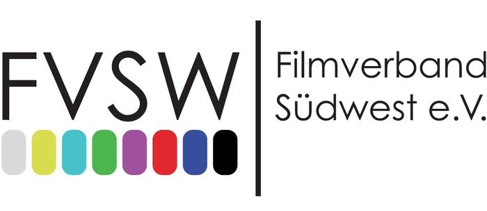 Der Verband der Filmschaffenden, Filmproduzenten und Filmdienstleister im Südwesten der Republik.